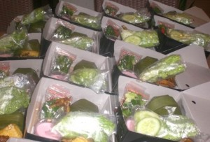 BoxSpecial FILEminimizer 300x203 Catering Jakarta Nasi Box Menu Special