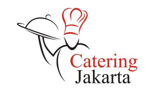 catering sehat